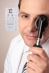 Have your vision checked regularly