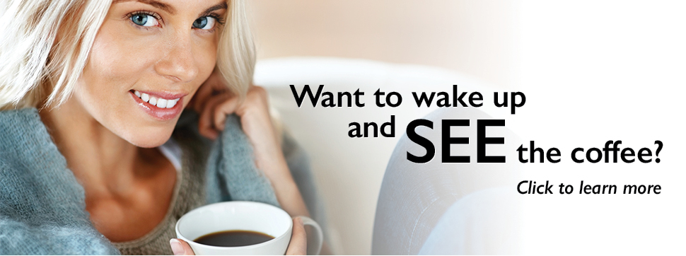 15slider-wake-up-and-see-the-coffee-alt